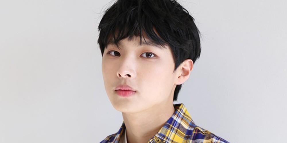 Jang Moon Bok, Sung Hyun Woo