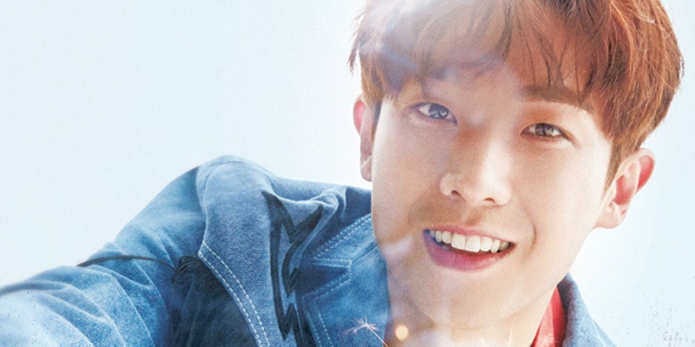 Lee-Joon