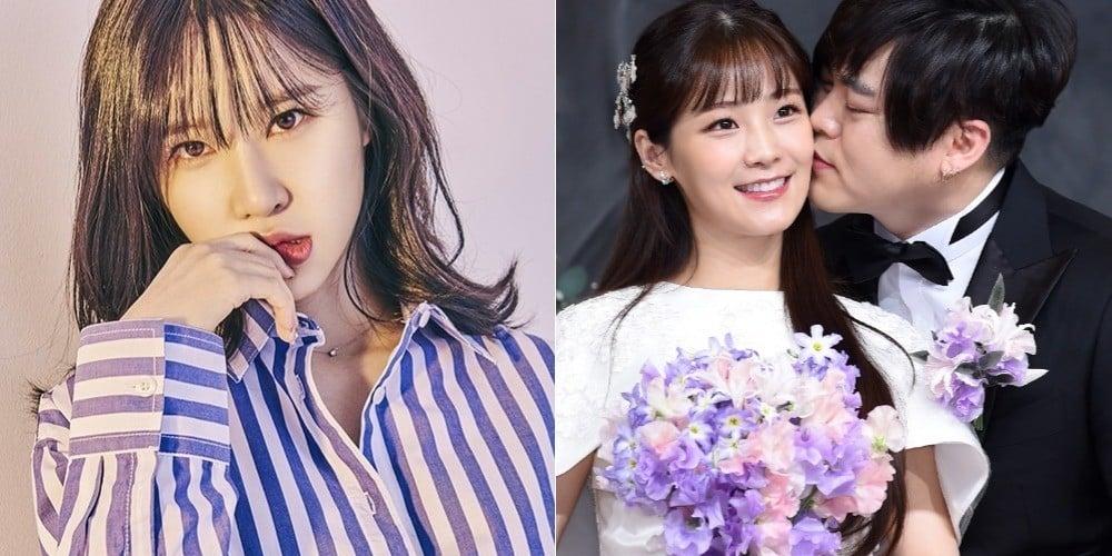 Moon-Hee-Jun,ellin,soyul