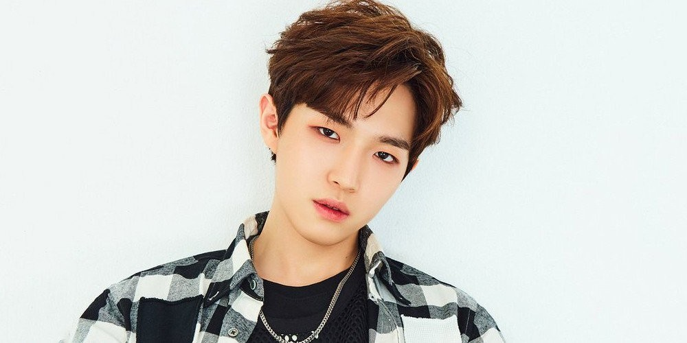 Wanna One\'s Kim Jae Hwan talks about his difficulties with dancing