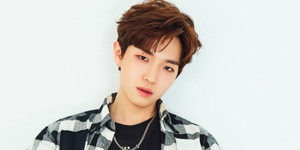 wanna-one,kim-jae-hwan