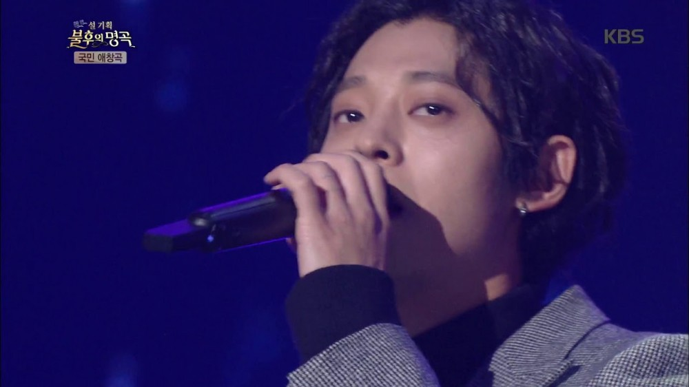 jung-joon-young,drug-restaurant
