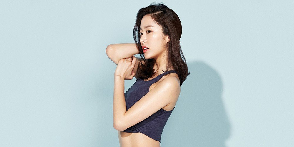 jeon-hye-bin