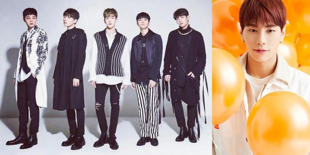topp-dogg,b-joo,xero,a-tom,yano,hojoon,sangdo,kim-sang-kyun