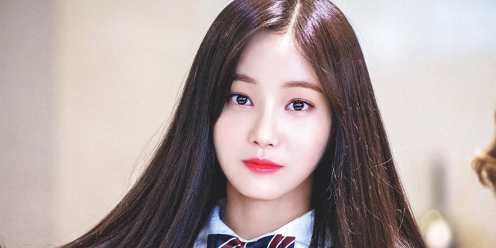 Momoland's Yeonwoo joins cast of MBC's 'Great Temptation'