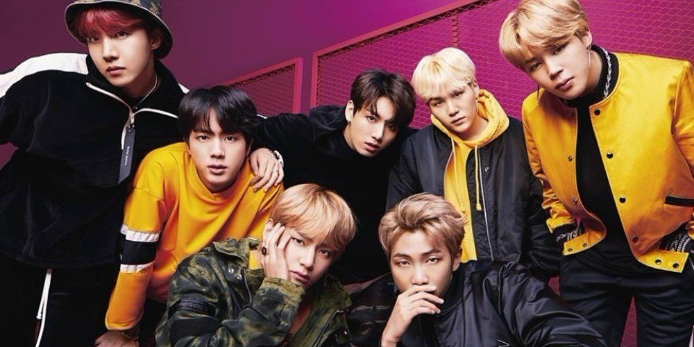 Bts release album jacket photos for their 3rd japanese album face bts release album jacket photos for their 3rd japanese album face yourself solutioingenieria Gallery