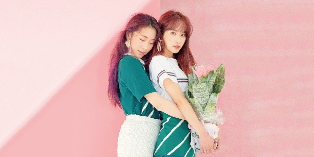 cosmic-girls,dayoung,seola,yeonjung