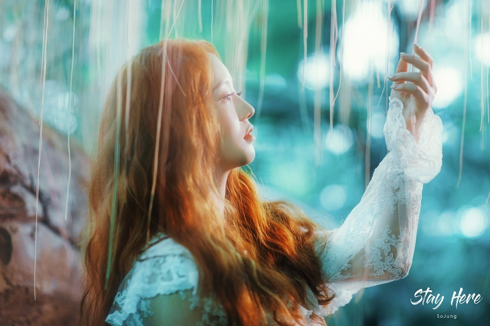 ladies-code,sojung