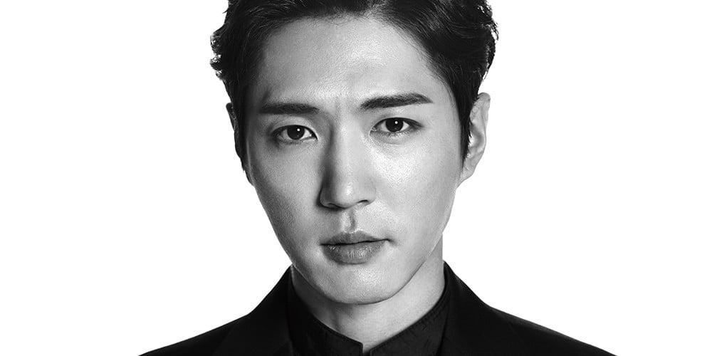 g.o.d, Danny Ahn
