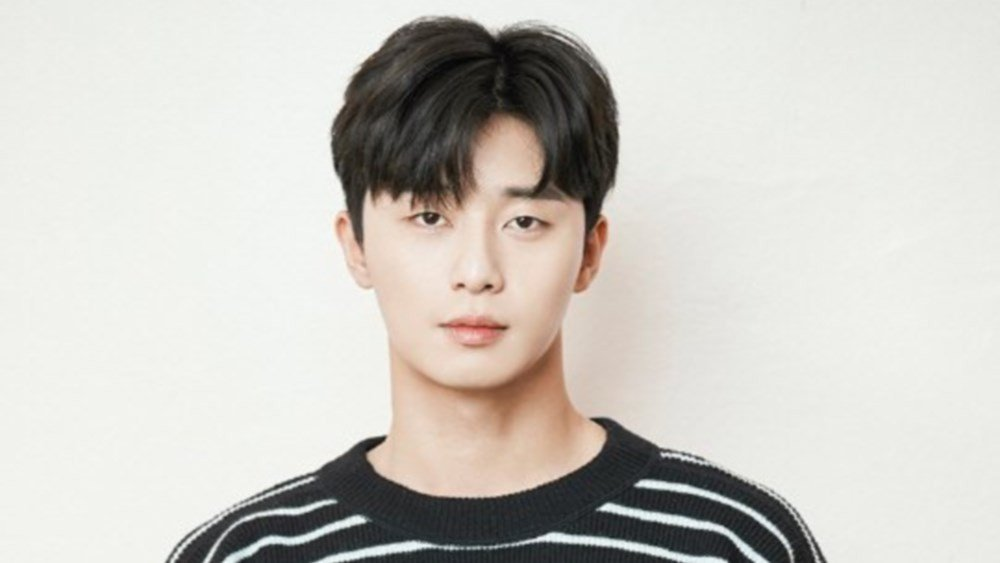 Park Seo Joon Cast In Upcoming Tvn Drama Why Secretary Kim