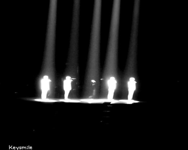 "SHINee >> Album Japonés ""Five"" - Página 6 Jonghyun_SHINee_Jonghyun_1519060663_shn"