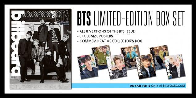 "BTS (Bangtan Boys) >> Album ""The Beautiful Moment in Life: The Notes"" - Página 12 Bts_1518712865_btss"