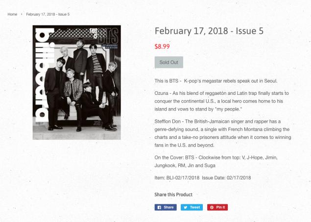 "BTS (Bangtan Boys) >> Album ""The Beautiful Moment in Life: The Notes"" - Página 12 Bts_1518734056_Screen_Shot_2018-02-15_at_5.33.13_PM"