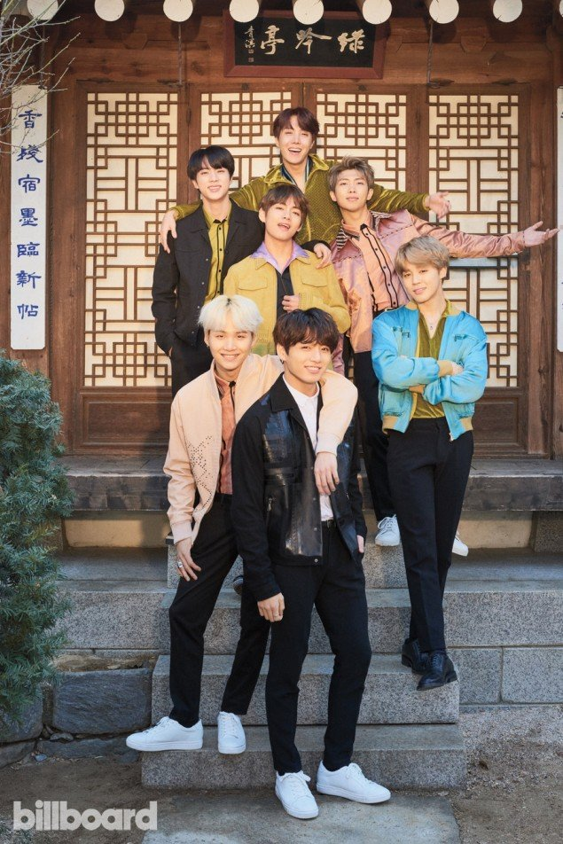 "BTS (Bangtan Boys) >> Album ""The Beautiful Moment in Life: The Notes"" - Página 12 Bts_1518734304_bbb"