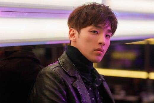 heejun_heejun_1518139582_1.jpg