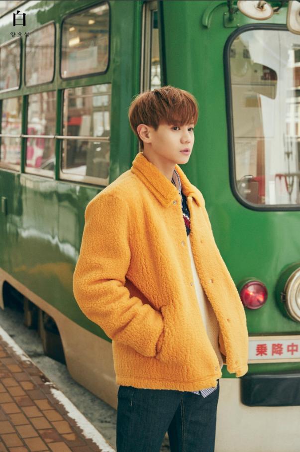 """Lee Kikwang (HighLight) >> Digital Single """"Don't Close Your Eyes"""" - Página 8 Yoseob_1517843458_Screen_Shot_2018-02-05_at_10.10.14_AM"""