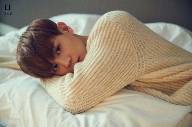 """Lee Kikwang (HighLight) >> Digital Single """"Don't Close Your Eyes"""" - Página 8 Yoseob_1517843459_Screen_Shot_2018-02-05_at_10.09.23_AM"""