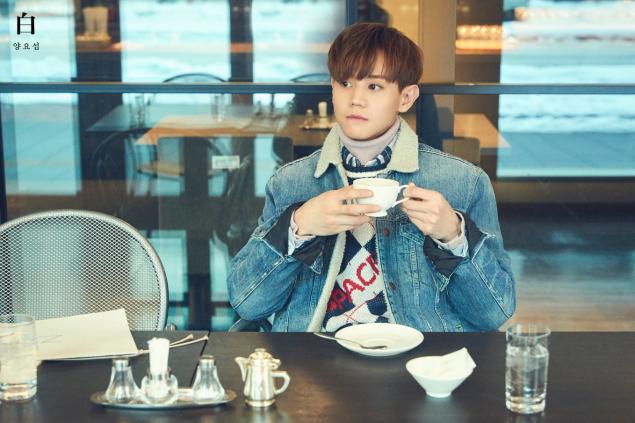 """Lee Kikwang (HighLight) >> Digital Single """"Don't Close Your Eyes"""" - Página 8 Yoseob_1517843459_Screen_Shot_2018-02-05_at_10.09.59_AM"""