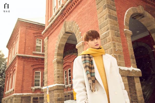 """Lee Kikwang (HighLight) >> Digital Single """"Don't Close Your Eyes"""" - Página 8 Yoseob_1517843459_Screen_Shot_2018-02-05_at_10.10.25_AM"""