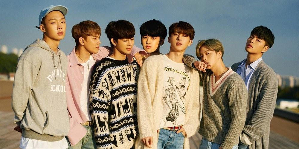 hong-jin-young,nflying,ikon,vav,gugudan,golden-child,theeastlight,jung-se-woon,rainz,fromis,nicksammy,target