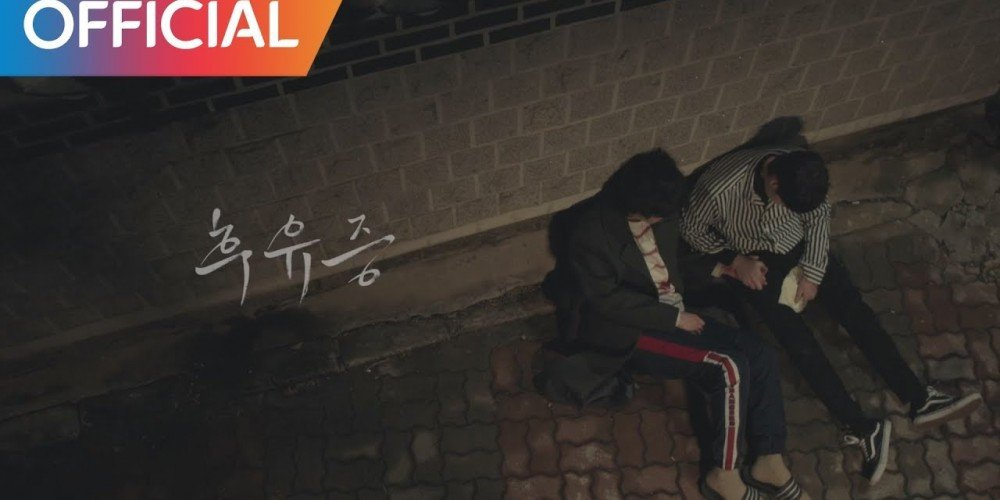 Super-Junior,Heechul,min-kyung-hoon