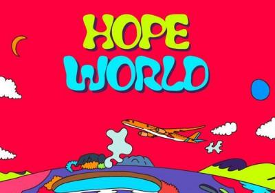 j-hope