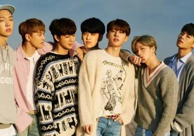 Sunggyu,hong-jin-young,clc,vav,cosmic-girls,ice,cocosori,nct-u,gugudan,sf9,yoseob,weki-meki,rainz,the-east-light,14u