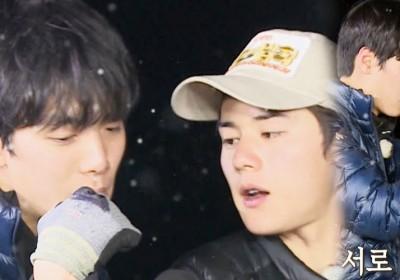 JR,Dongjun