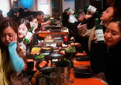 A-Pink,Chorong,Eunji,Eunji