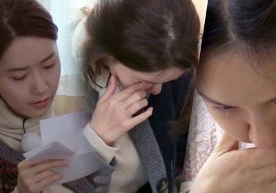 Lee-Hyori,YoonA