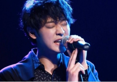 jung-joon-young