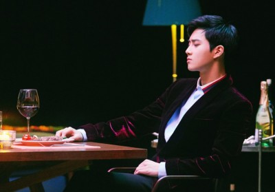 EXO,Suho,jang-jae-in