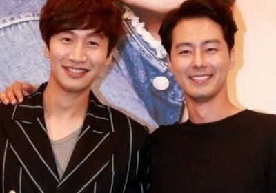 Lee-Kwang-Soo,jo-in-sung