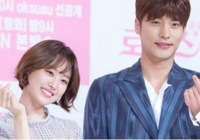 Ji-Eun,sung-hoon