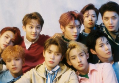 nct,nct-u,nct-127,nct-dream