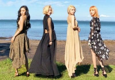 mamamoo,whee-in,solar,moon-byul,hwa-sa,loco,sam-kim