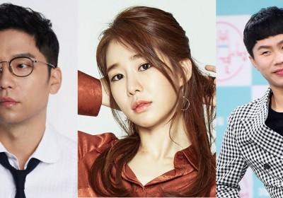 Yoo-In-Na,lee-juk,yang-se-hyung