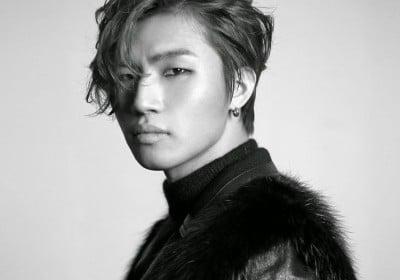 Big-Bang,Daesung