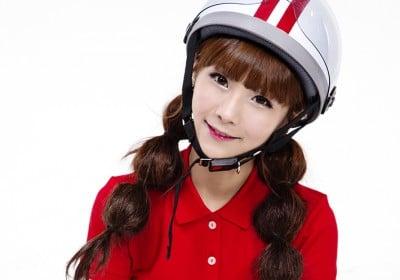 Moon-Hee-Jun,Crayon-Pop,soyul
