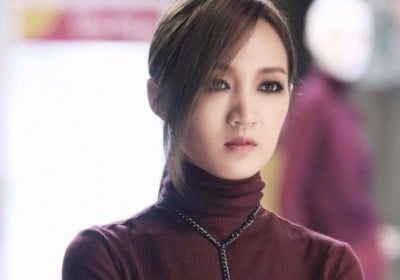 miss-A,Jia