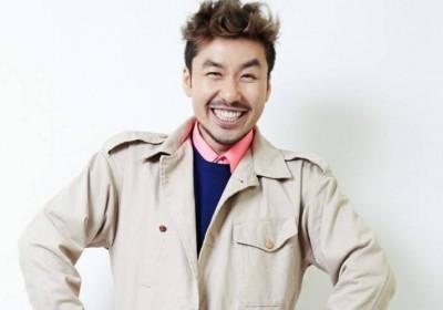 Noh-Hong-Chul