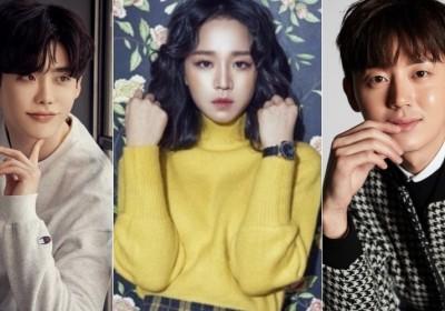 lee-jong-suk,lee-ji-hoon,shin-hye-sun