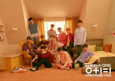 heyne,kcm,got7,mamamoo,ikon,clc,april,up10tion,cosmic-girls,nct-127,sf9,golden-child,the-east-light