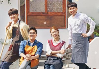 Yoo-In-Na,lee-juk,sf9,rowoon,yang-se-hyung