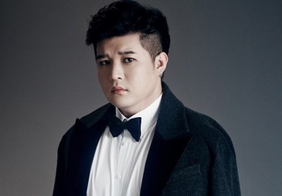 Super-Junior,Shindong,park-so-hyun