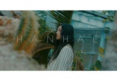 Hanhae,gaeko