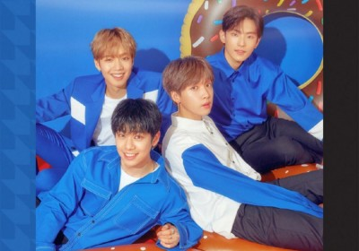 mxm,jung-se-woon,ydpp
