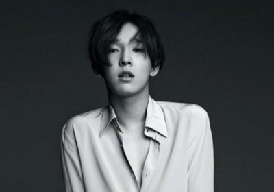nam-tae-hyun