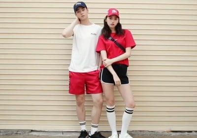 astro,cha-eun-woo,weki-meki,kim-do-yeon