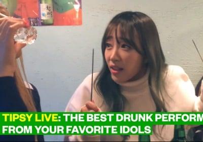 A-Pink,Zico,EXID,Wonder-Girls,sunmi,hyukoh